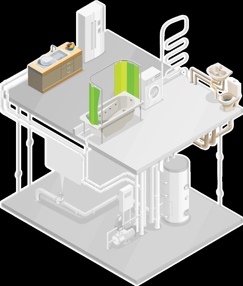 https://a1-apex-plumbing.com/wp-content/uploads/2018/09/services_01.png